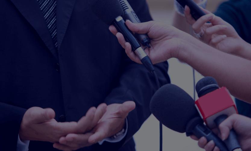 media-training(1)